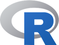 GFortran Issues with LAPACK - The R Blog