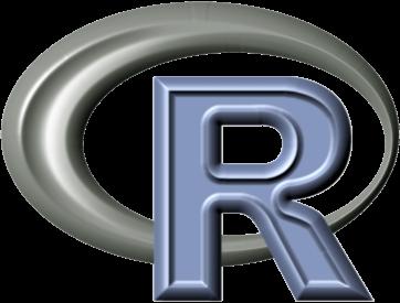 Uvod u R za Data Science: Selekcija i početak rada
